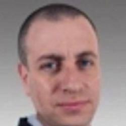 אייל דומן